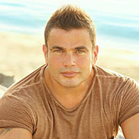 عمر عمرو دياب